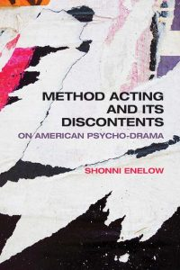 method-acting-and-its-discontents