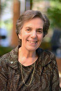 Angela Belsole