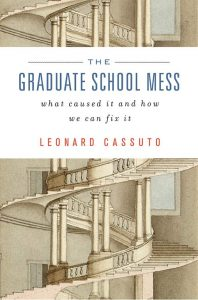 The-Graduate-School-Mess