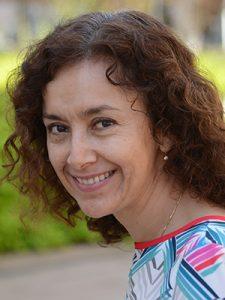 Olga Jaime