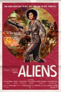 Stults-Aliens