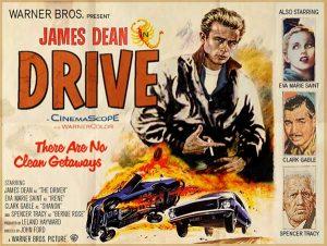 Stults-Drive