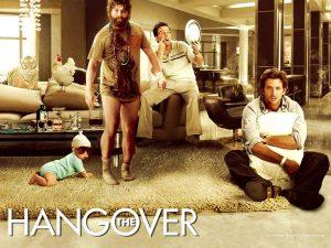 Stults-Hangover-2009