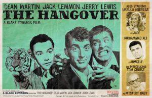 Stults-Hangover