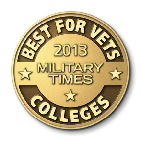 best_for_vets_web_288
