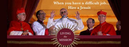 hire-a-jesuit_web