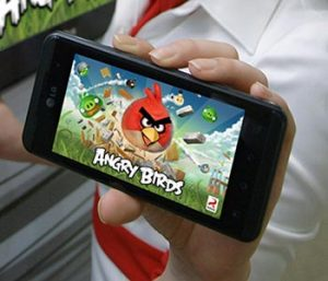Angry-Birds-300