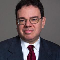 Mark Conrad