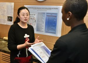 Disability and Diversity Research Conference
