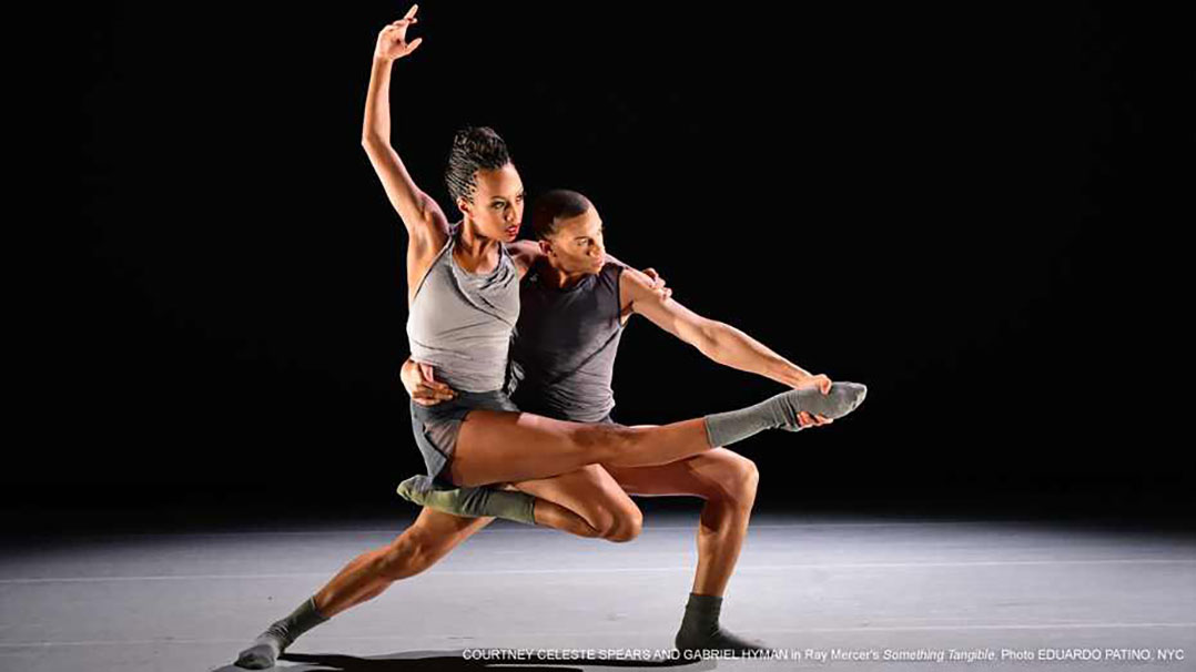 Magazine_Spears-and-Hyman-Ailey-II