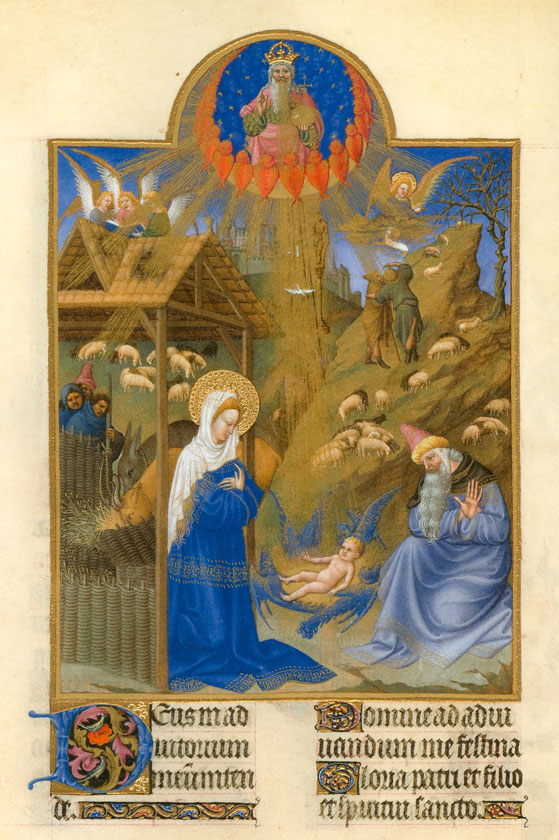 magazine_nativity_straight