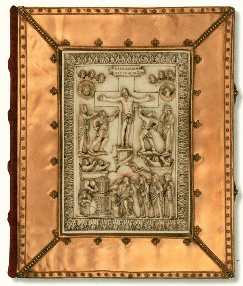 magazine_sacramentary-of-Henry-II