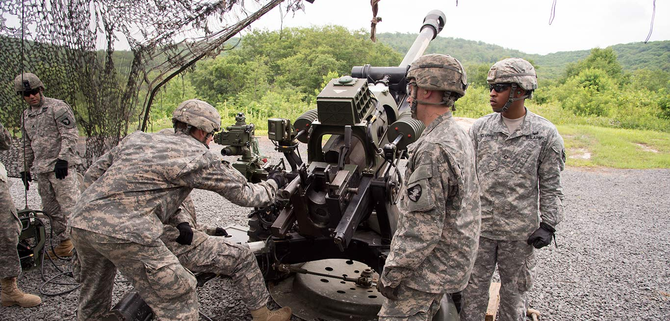 fordham and west point in new educational partnership