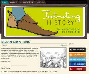 Footnoting-Screenshot