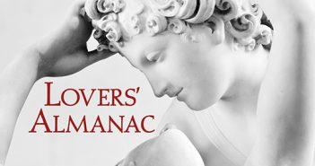 Lovers-Almanac