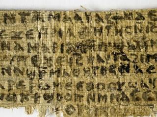 jesus-papyrus-2