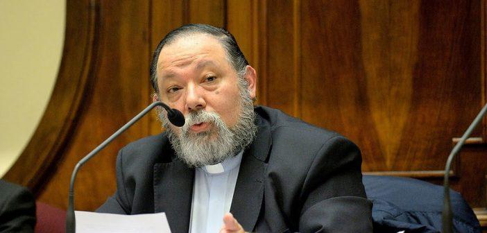 Carlos Galli