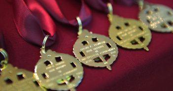 Bene Merenti Medals
