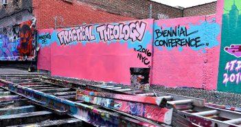 Tuff City Practical Theology