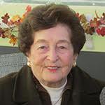 JudyAltmann
