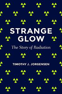 Magazine_Strange_Glow_full