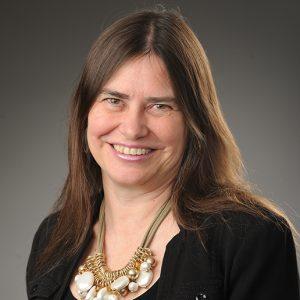 Janna Heyman