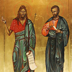 Saints_John_and_Barthelomew_SM