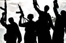ISIS_WP