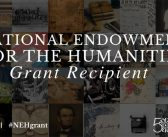 GSAS Awarded National Endowment for the Humanities Grant to Transform Doctoral Programs