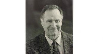 John Antush