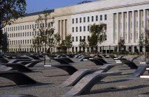 magazine_pentagon_9_11_memorial