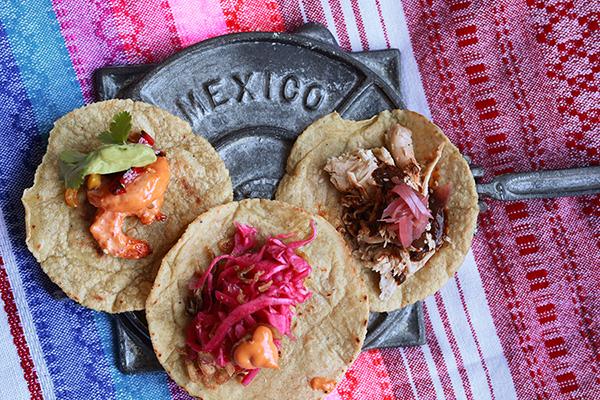 magazine_trebek_tacos