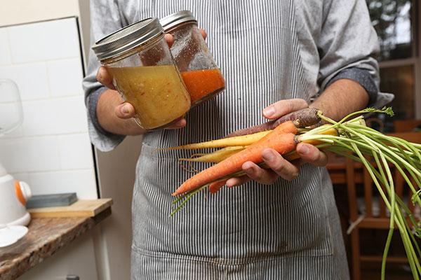 carrots400