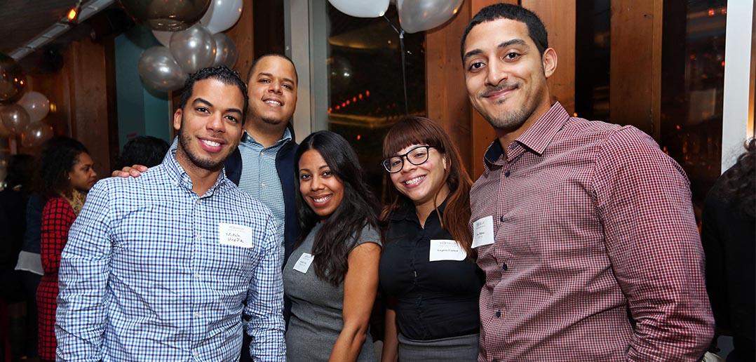arsd college alumni meet and greet