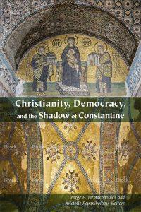 cdc-book-cover2