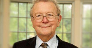 William Joseph Scribner
