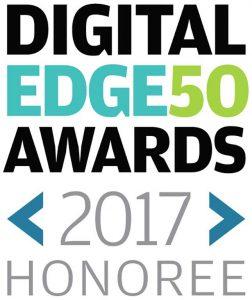 digitaledge50_honoree_2017