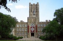 Keating Hall