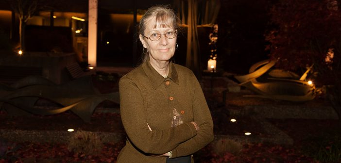 Kelsey Blumenstock