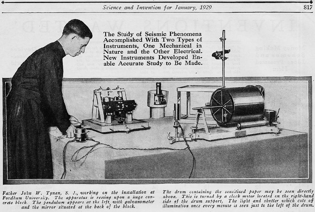 magazine_seismic_station_1929