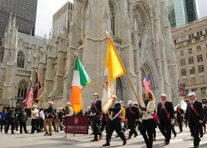 magazine_st_pats_parade_and_cathedral