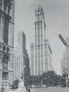 magazine_woolworth_building