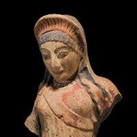 magazine_antiquities