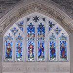magazine_blue_chapel