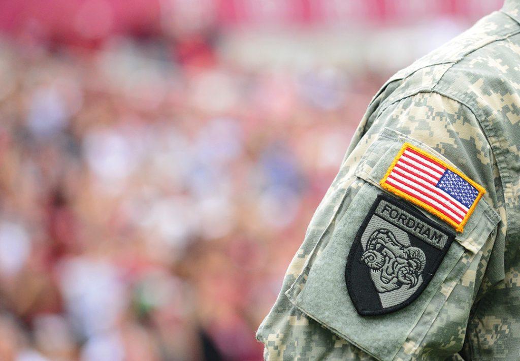 magazine_military_homecoming