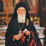 magazine_patriarch