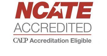 ncate-accreditation