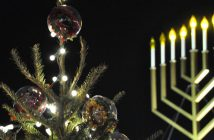 hanukkah-christmas-copy