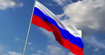 Activist to Detail Life in Russia's Shadow