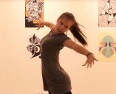 Dance, Science, Art, and Jazz at ARS Nova